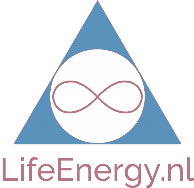 LifeEnergy.nl